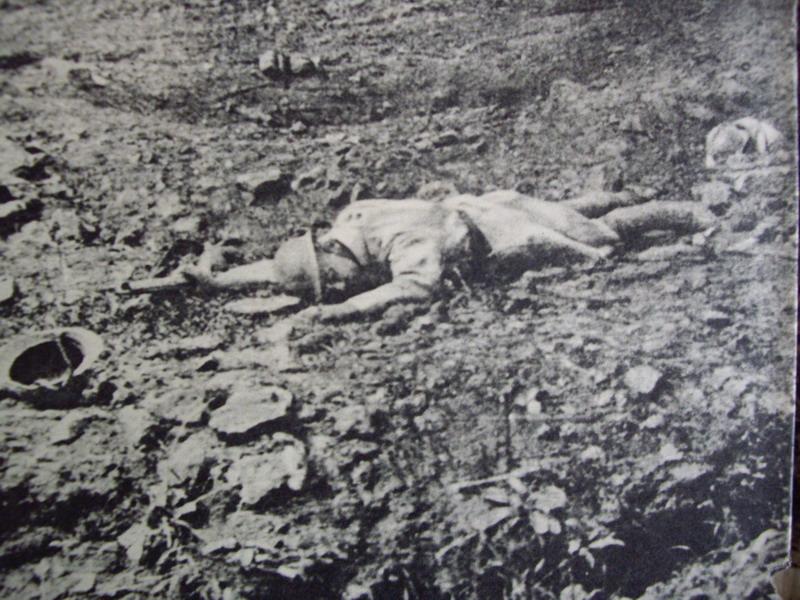 Mémorial des Braspartiates dans la Grande Guerre: 1915 - Page 2 109_so10