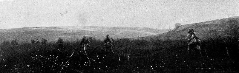 Mémorial des Braspartiates dans la Grande Guerre: 1915 - Page 2 118_ma10