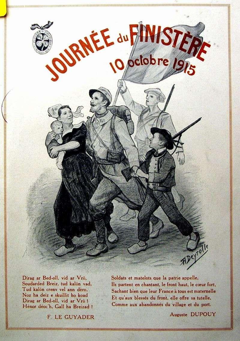 Mémorial des Braspartiates dans la Grande Guerre: 1915 - Page 2 120_jo10