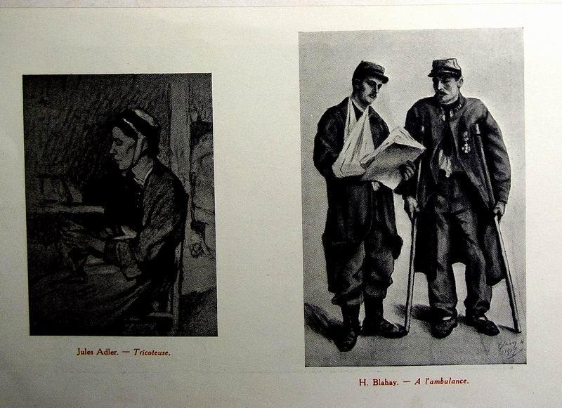 Mémorial des Braspartiates dans la Grande Guerre: 1915 - Page 2 122_jo10