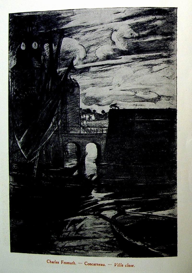 Mémorial des Braspartiates dans la Grande Guerre: 1915 - Page 2 123_jo10