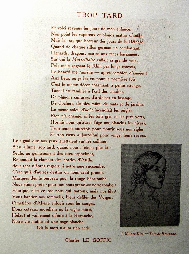 Mémorial des Braspartiates dans la Grande Guerre: 1915 - Page 2 124_jo10