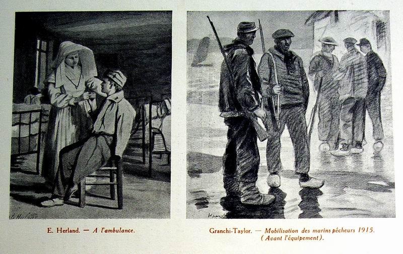 Mémorial des Braspartiates dans la Grande Guerre: 1915 - Page 2 125_jo10
