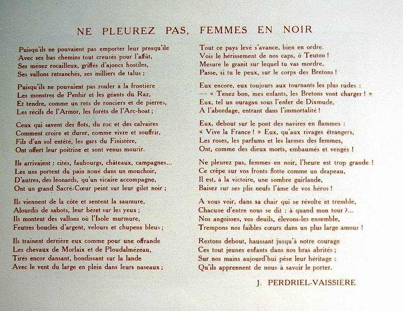 Mémorial des Braspartiates dans la Grande Guerre: 1915 - Page 2 128_jo10