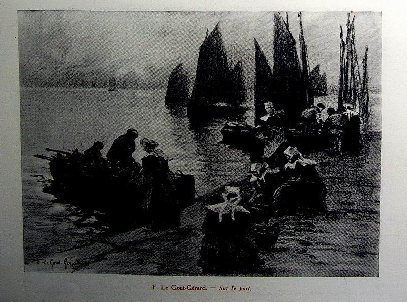 Mémorial des Braspartiates dans la Grande Guerre: 1915 - Page 2 129_jo10
