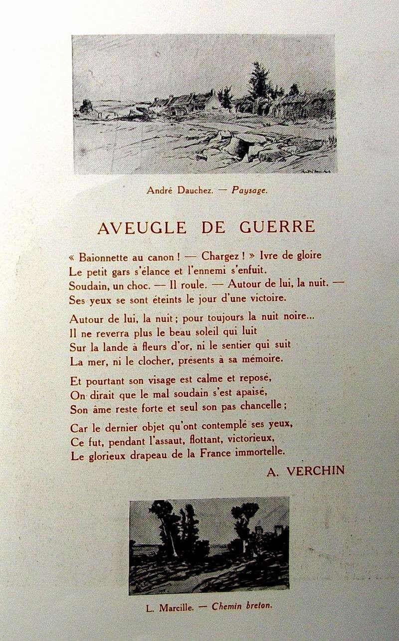 Mémorial des Braspartiates dans la Grande Guerre: 1915 - Page 2 130_jo10