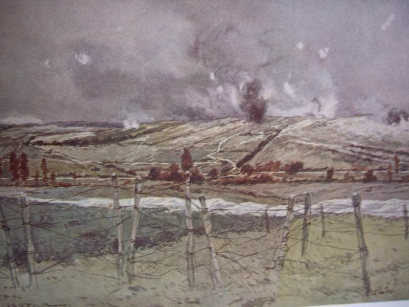 Mémorial des Braspartiates dans la Grande Guerre: 1915 - Page 2 134_ma10
