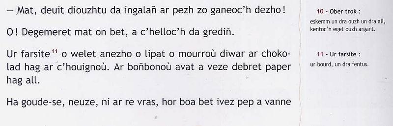 Lioù al lappus'd - Kontadenn Nedeleg (2) File0093