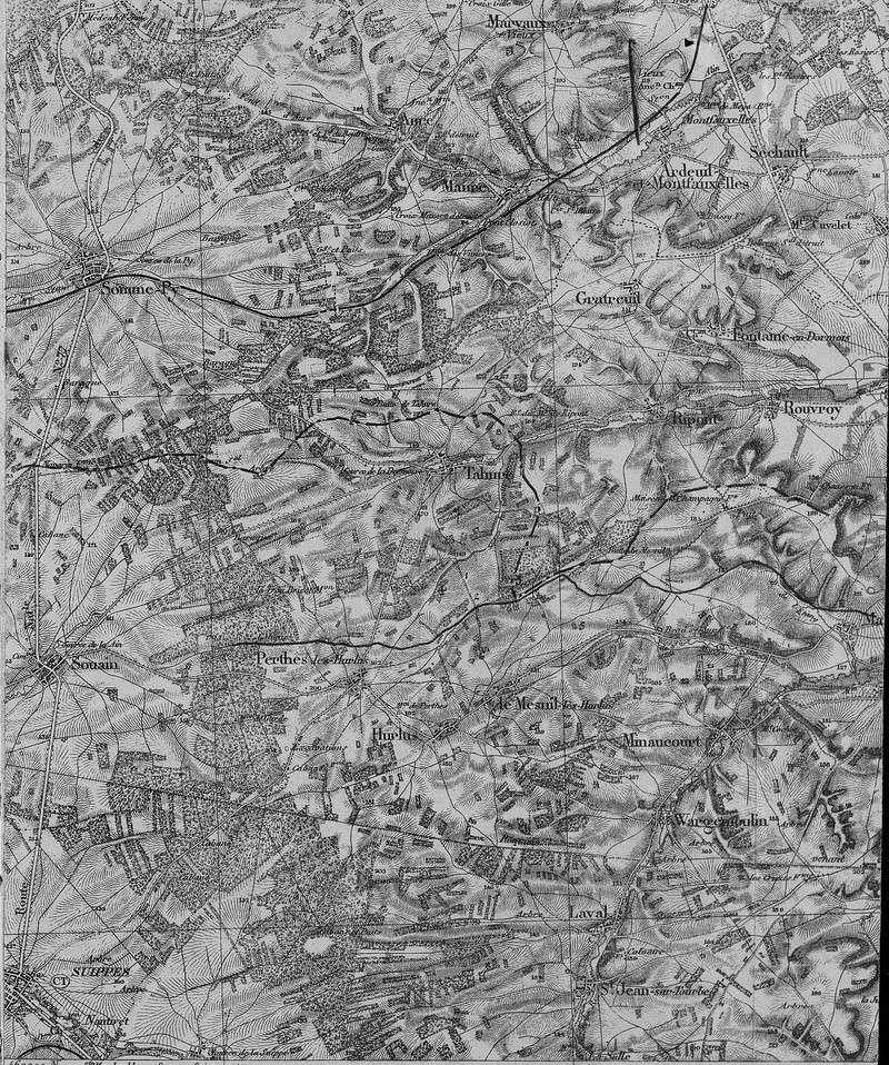 Mémorial des Braspartiates dans la Grande Guerre: 1915 - Page 2 Franao10
