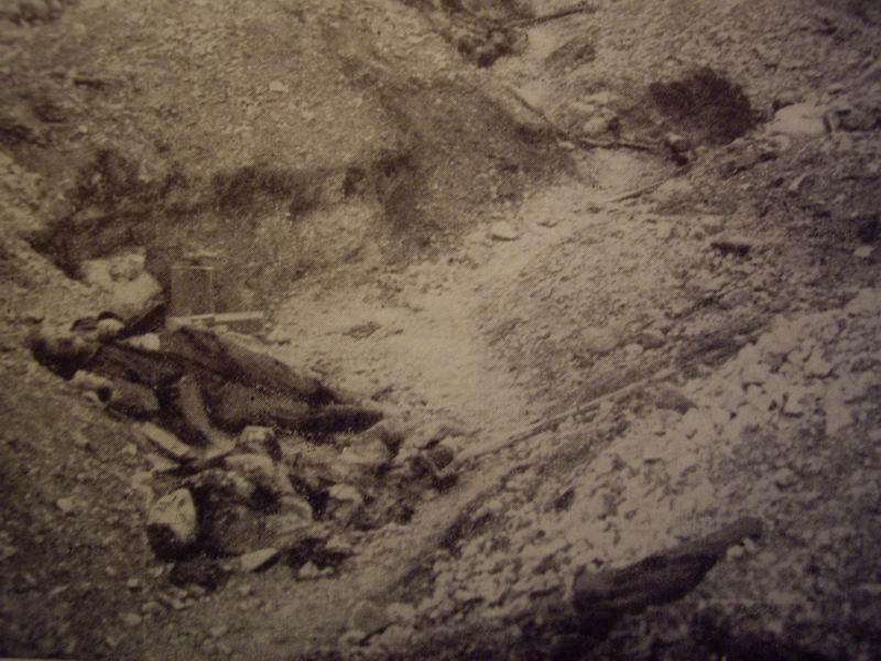 Mémorial des Braspartiates dans la Grande Guerre: 1915 - Page 2 Imgp3111