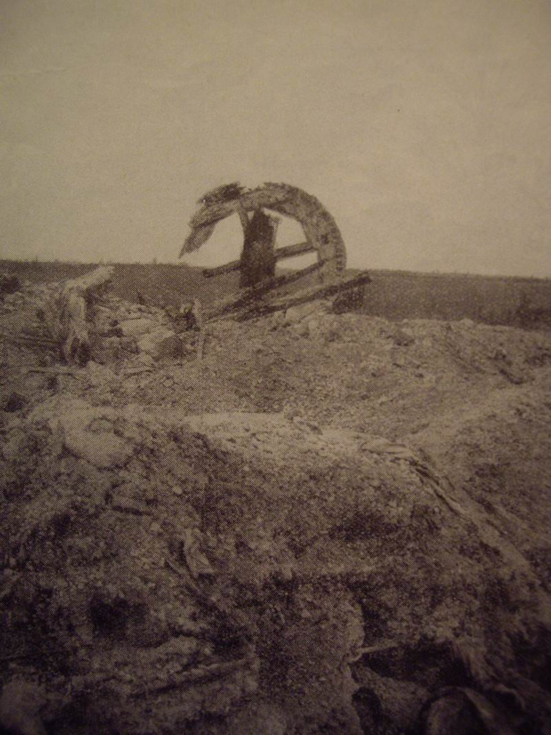 Mémorial des Braspartiates dans la Grande Guerre: 1915 - Page 2 Imgp3113