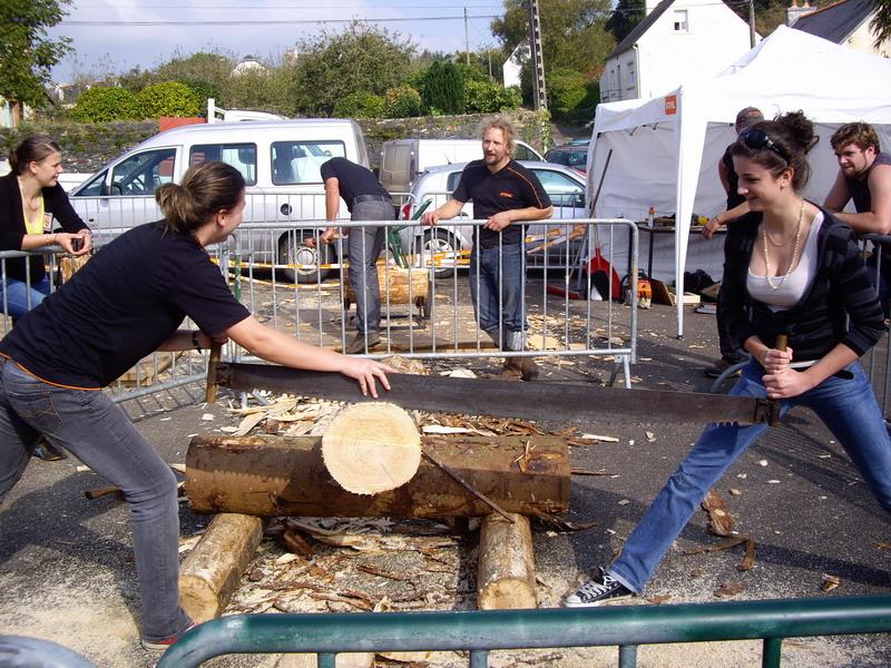 Fête de la Pomme, du Miel et des Champignons 2010 Imgp3131