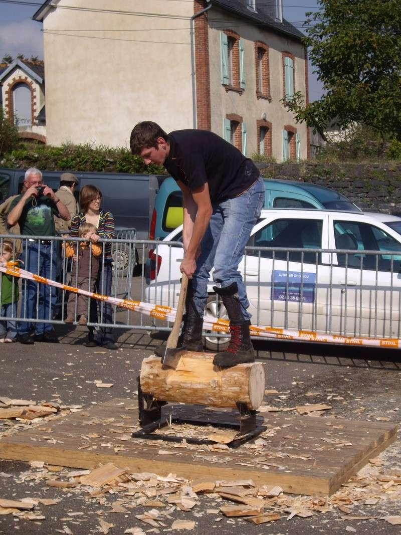 Fête de la Pomme, du Miel et des Champignons 2010 Imgp3143