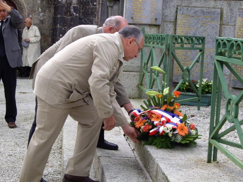 Commémoration du 8 mai Imgp5117