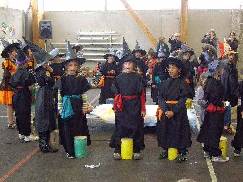 Kermesse de l'école Lazennec 2011 Imgp6018