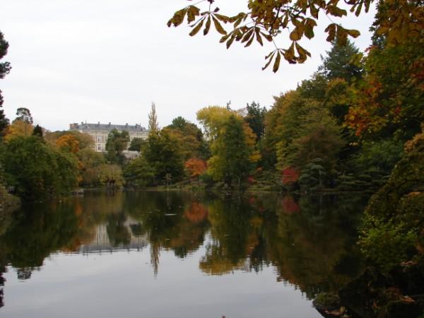Parc oriental de Maulévrier (Loire-atlantique) Copie_14