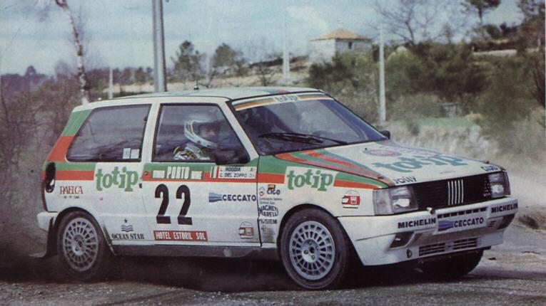 Fiat Uno Turbo - N4 - Nono01 1986_p10