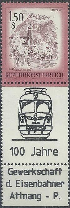 Eisenbahn - Seite 3 0150al10