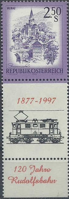 Eisenbahn - Seite 3 0250al10