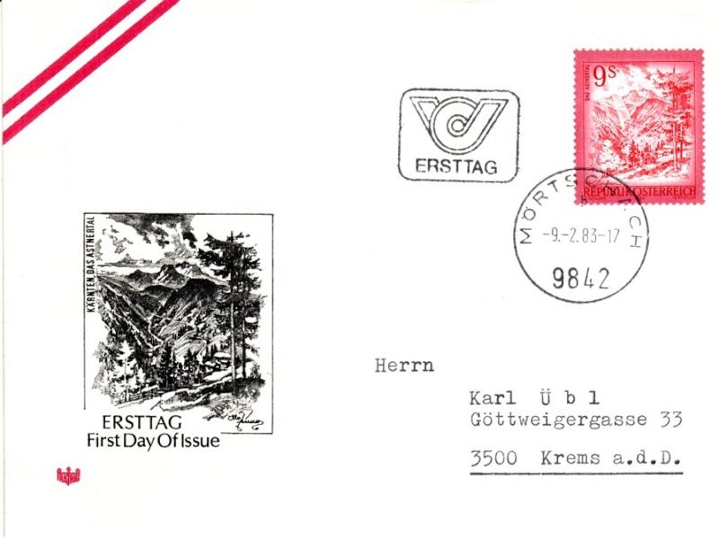 Schönes Österreich - Seite 3 0900ef11