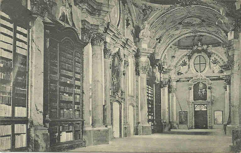 Bibliotheken Ak_bib11