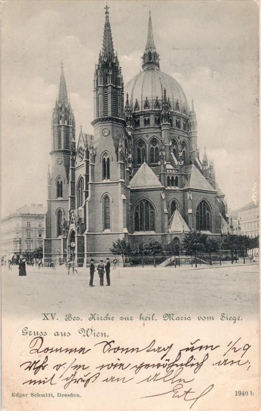 Wien - Seite 2 Akwien10