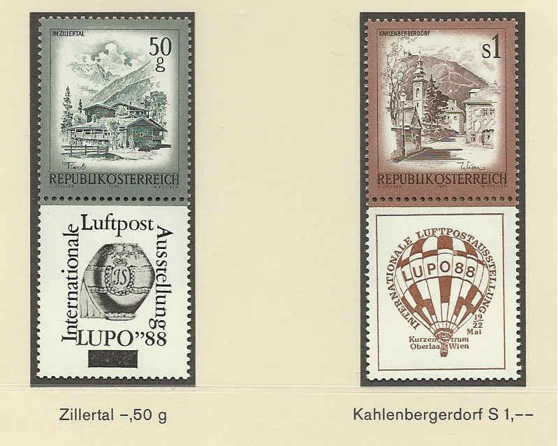 Schönes Österreich - Seite 3 Allong10