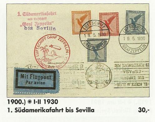 Weissenböck Auktion 16.10. Auktio10