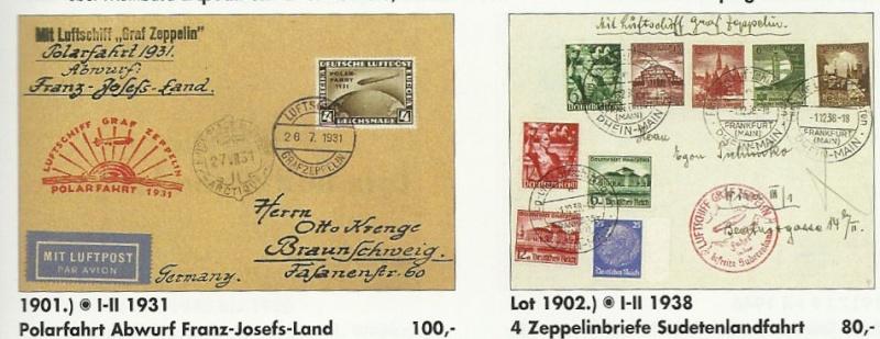 Weissenböck Auktion 16.10. Auktio11