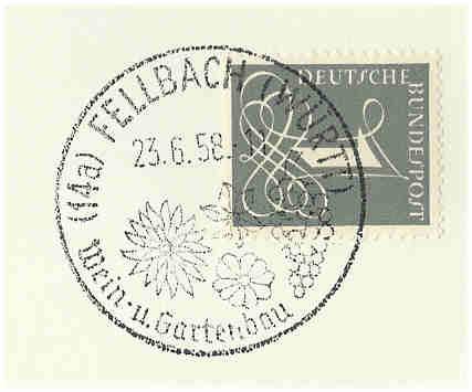 Weinorte in Deutschland Fellba17
