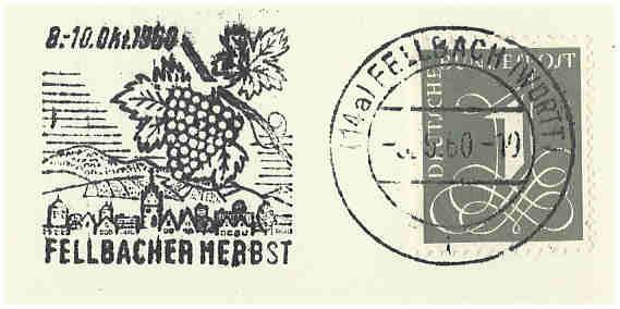 Weinorte in Deutschland Fellba18