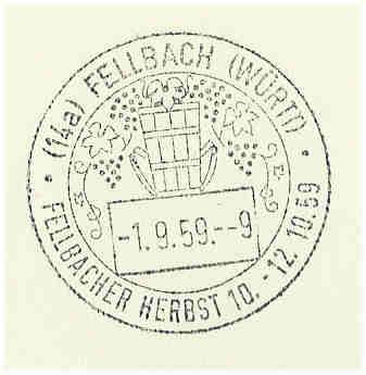Weinorte in Deutschland Fellba20