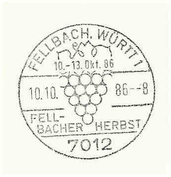 Weinorte in Deutschland Fellba21
