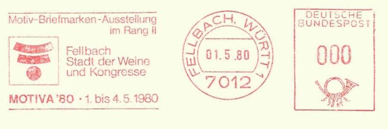 Weinorte in Deutschland Fellba22