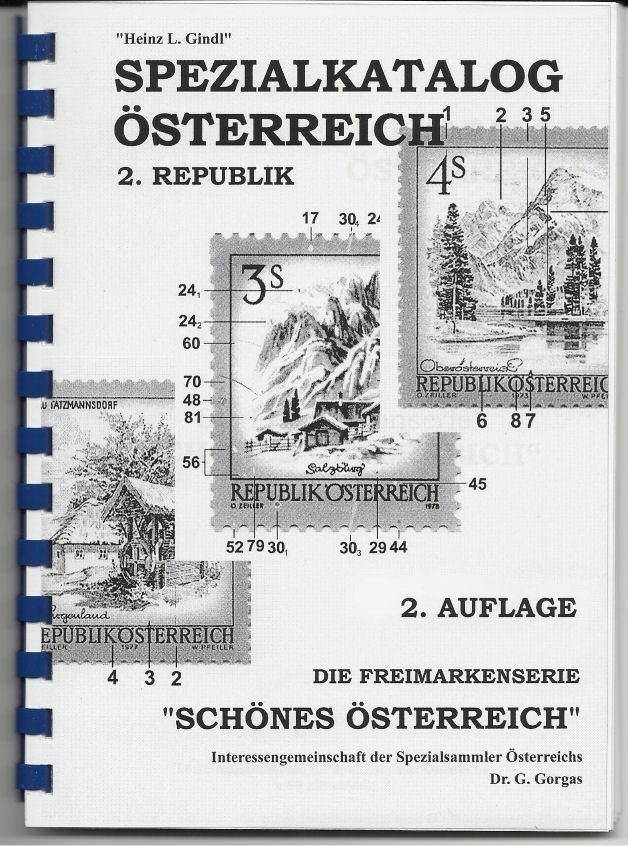 Schönes Österreich - Seite 14 Gindls10