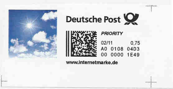 Internetmarken aus Deutschland Intern11