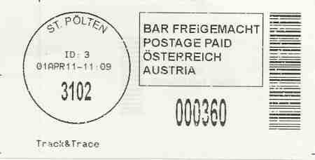 Bar-Codes in Österreich - Seite 2 Label_10