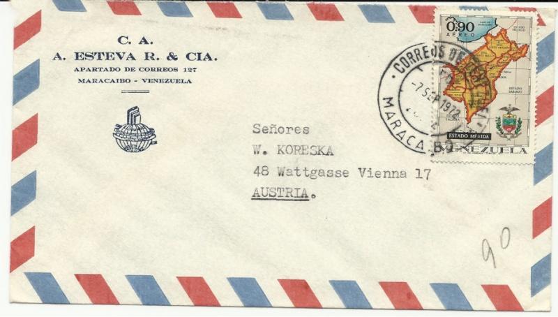 Landkarten auf Briefmarken - Seite 2 Landka10