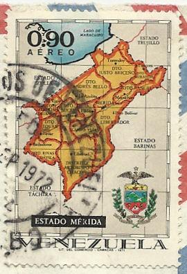 Landkarten auf Briefmarken - Seite 2 Landka11