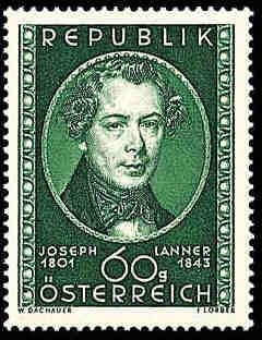 Komponisten - Seite 2 Lanner10