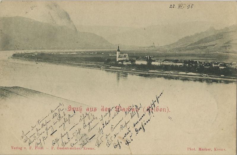 Wachau Loiben11