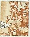 Österreichische Volkstrachten 1948 - 1952  fehldruck Plftra11
