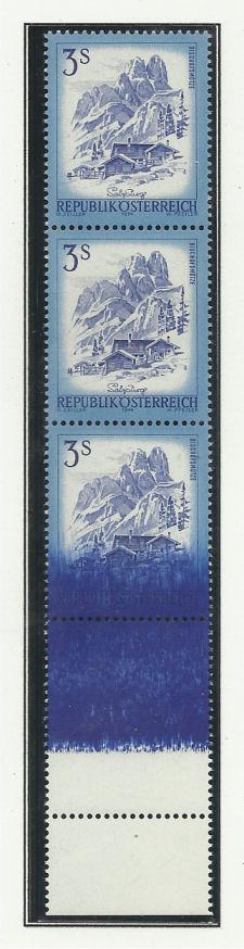Schönes Österreich - Seite 3 Schane10