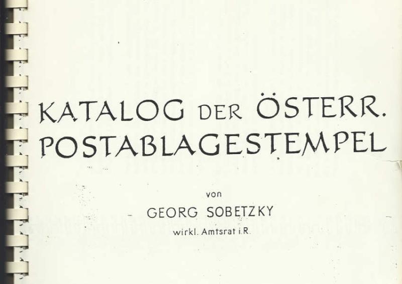 Zeppelin-Zuleitungspost - Seite 4 Sobetz10