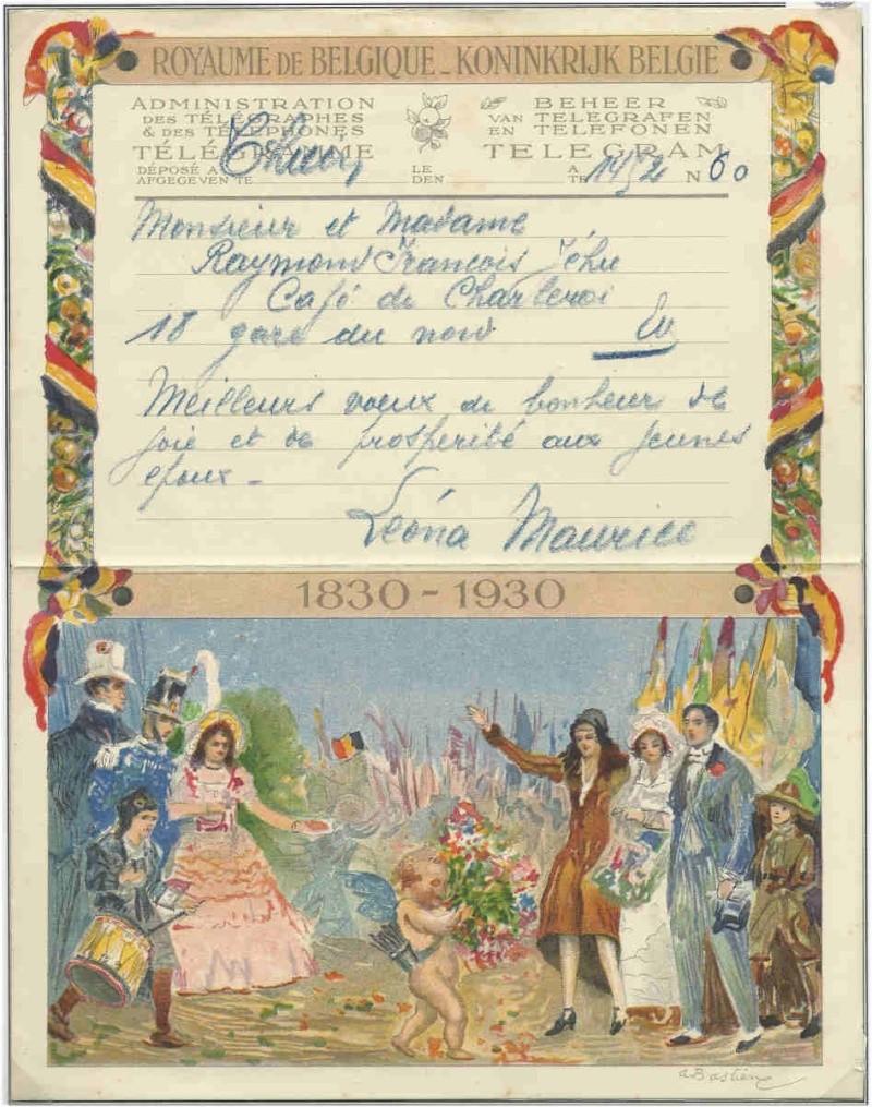 Hochzeiten Telegr10