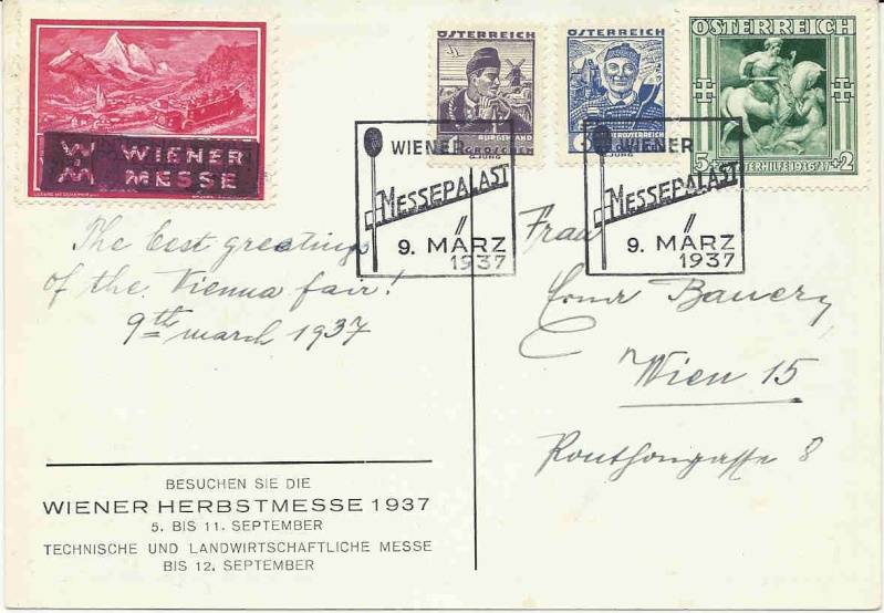 Wiener internationale Messe Wim_1910