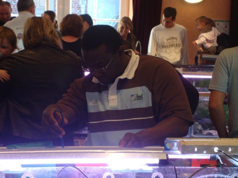 Bourse aux poissons le 10/10/2010 à Montdidier - Page 2 Dsc01612