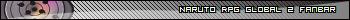 Área de Inscrição (ABERTA) Nrpgg210