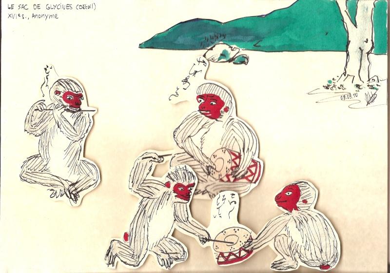 Le coin des artistes - Page 7 Lesacd10