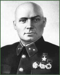 Généraux et amiraux soviétiques moins connus - Page 2 Lelius10